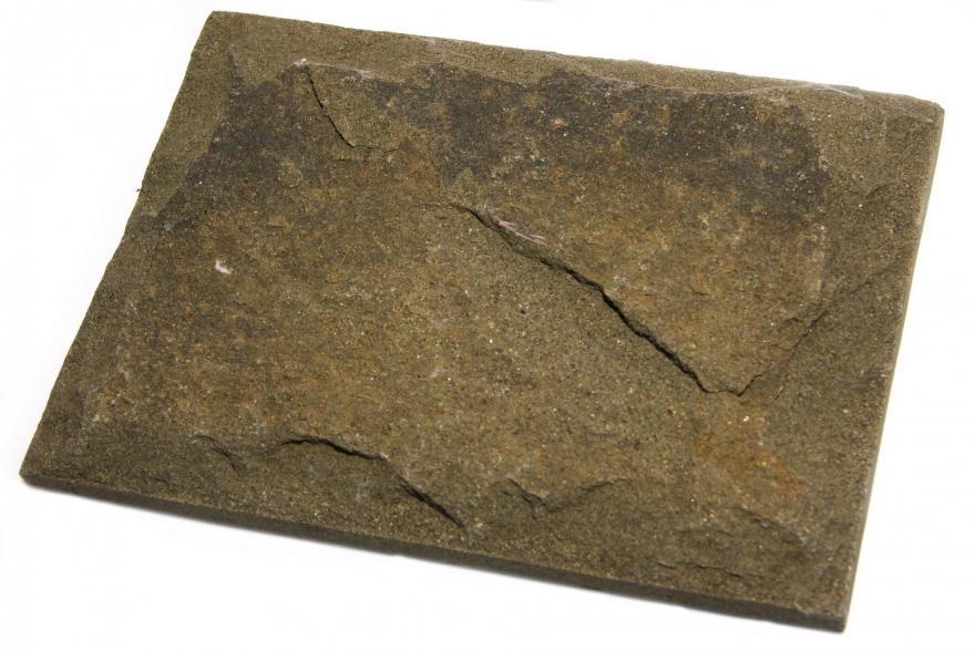 Плитка пиленная - Песчаник 15