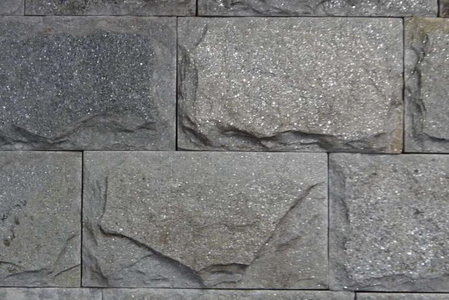 Плитка пиленная - Златолит с-з 10 - 2