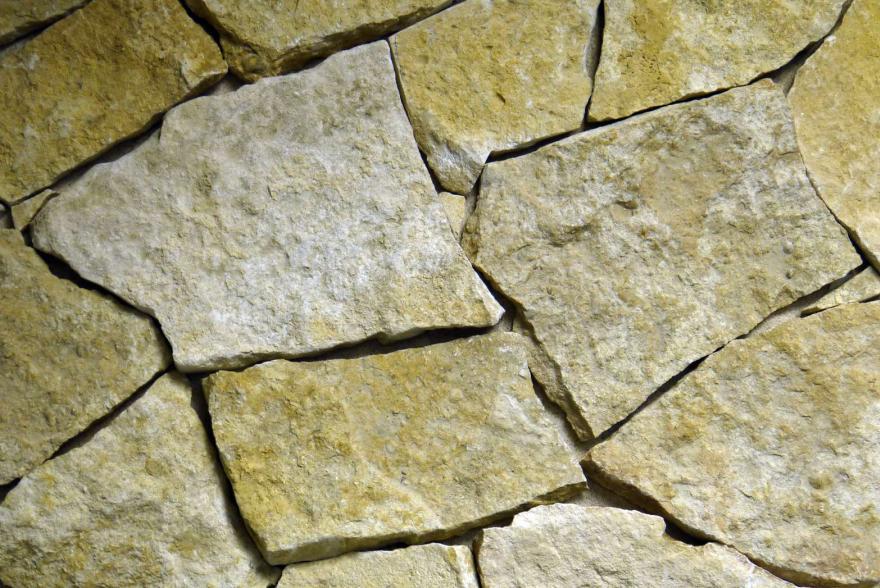 Плитняк - Песчаник 2-3