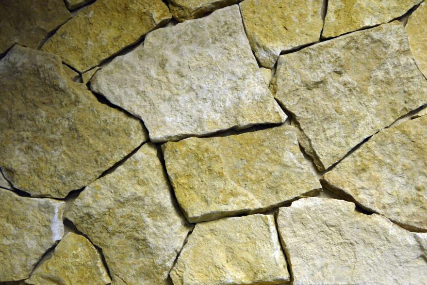Плитняк - Песчаник 2-3 - 10
