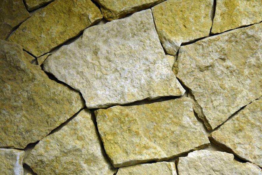 Плитняк - Песчаник 2-3 - 11