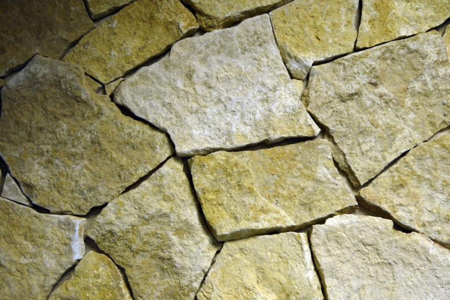 Плитняк - Песчаник 2-3 - 12