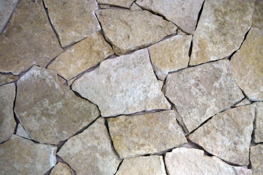 Плитняк - Песчаник 2-3 - 9